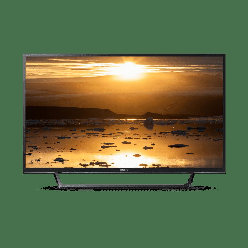 Sony 32 SMART 32W600